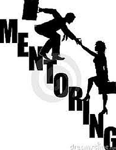 Get help from a Scholarship Mentor