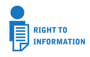 The Right To Know: Its Influence on Man and his Environment
