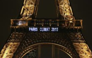 Understanding Climate Change and its Consequences: Why the Paris Climate Talk (COP21) is Important