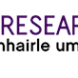 Laureate Post-doctoral Research Awards in Ireland