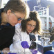 PhD Fellowships in Chemistry for the Future at the University of Strasbourg, France