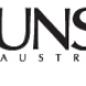 Doctoral and Post-doctoral Fellowships at UNSW, Australia
